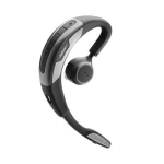 Jabra Motion Bluetooth Headset für Samsung Galaxy S2 I9210 LTE