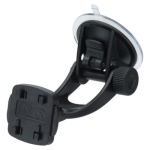 Herbert Richter Compact Suction Mount 1 4QF