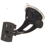 Herbert Richter Compact Suction Mount 2