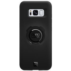Quad Lock Case für Samsung Galaxy S8+ / S8 Plus