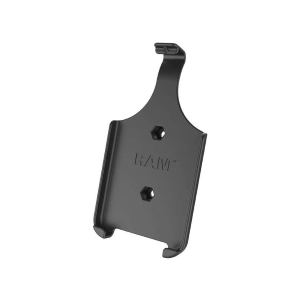 Ram Mounts Halteschale (RAM-HOL-AP26U) für Apple iPhone Xr