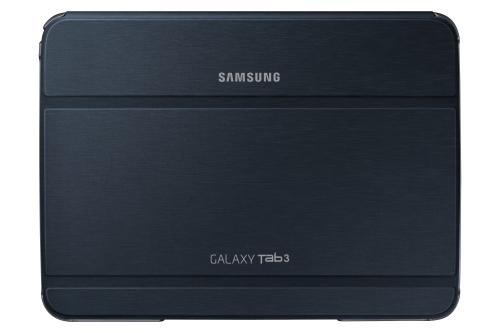 Tablet Samsung Galaxy Tab  Diary Tasche blau EF BPBLEGWWss :d