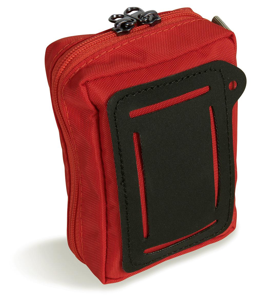 tatonka first aid mini erste hilfe set 10 teilig pda max. Black Bedroom Furniture Sets. Home Design Ideas