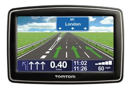 tomtom xl europe edition 42 traffic inkl iq routes und. Black Bedroom Furniture Sets. Home Design Ideas