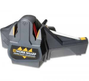 Work Sharp Combo Knife Sharpener - Messerschärfer